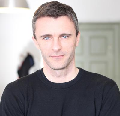 Matt Chocqueel-Mangan